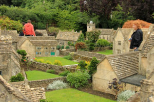 Bourton on the water Cotswolds Travel Guide