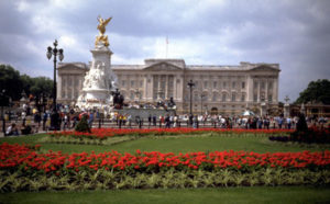 Best Sights in London to See