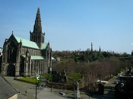 Glasgow Scotland Travel Guide