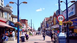 Great Yarmouth Travel Guide